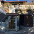 foto 1 - A Monghidoro località Campeggio villetta a schiera a Bologna in Affitto