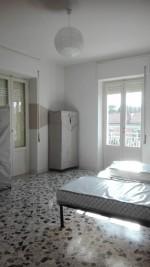 Annuncio affitto Matera stanze singole e doppie ampie e luminose