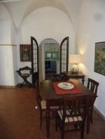 Annuncio affitto Firenze appartamento in pieno centro