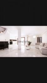 Annuncio vendita Sinnai casa indipendente
