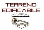 Annuncio vendita Venezia terreno industriale artigianale