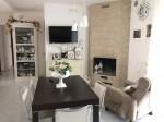 Annuncio vendita A Brindisi appartamento arredato