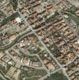 foto 1 - Loiri Porto San Paolo terreno edificabile a Olbia-Tempio in Vendita