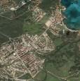 foto 0 - Loiri Porto San Paolo terreno edificabile a Olbia-Tempio in Vendita