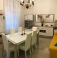 foto 8 - Genova appartamento Sestri Ponente a Genova in Vendita