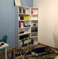 foto 6 - Genova appartamento Sestri Ponente a Genova in Vendita