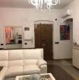 foto 4 - Genova appartamento Sestri Ponente a Genova in Vendita