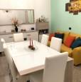 foto 3 - Genova appartamento Sestri Ponente a Genova in Vendita