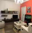 foto 0 - Genova appartamento Sestri Ponente a Genova in Vendita