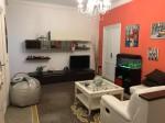 Annuncio vendita Genova appartamento Sestri Ponente