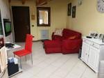 Annuncio vendita Musso appartamento sul lago di Como