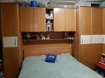 Annuncio vendita Trieste appartamento con riscaldamento autonomo