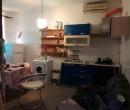 Annuncio vendita Trieste monolocale in stabile d'epoca