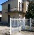 foto 8 - Voghera villa con balcone panoramico a Pavia in Vendita