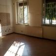 foto 3 - Voghera villa con balcone panoramico a Pavia in Vendita