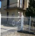 foto 0 - Voghera villa con balcone panoramico a Pavia in Vendita