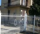 Annuncio vendita Voghera villa con balcone panoramico