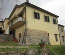 Annuncio vendita Greve in Chianti porzione di casa colonica