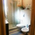 foto 11 - Sanremo immerso nel verde appartamento a Imperia in Vendita