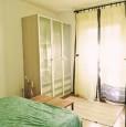 foto 10 - Sanremo immerso nel verde appartamento a Imperia in Vendita
