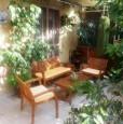 foto 8 - Sanremo immerso nel verde appartamento a Imperia in Vendita