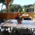 foto 3 - Sanremo immerso nel verde appartamento a Imperia in Vendita