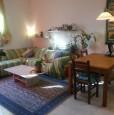 foto 0 - Sanremo immerso nel verde appartamento a Imperia in Vendita