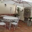 foto 3 - Salerno appartamento nel cuore del centro storico a Salerno in Affitto