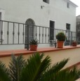 foto 2 - Salerno appartamento nel cuore del centro storico a Salerno in Affitto