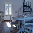 foto 1 - Salerno appartamento nel cuore del centro storico a Salerno in Affitto
