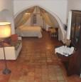 foto 0 - Salerno appartamento nel cuore del centro storico a Salerno in Affitto