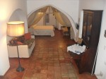 Annuncio affitto Salerno appartamento nel cuore del centro storico