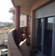 foto 1 - Vigevano ampio e moderno trilocale a Pavia in Vendita