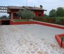 Annuncio vendita Casa indipendente a Rimini