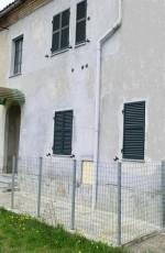 Annuncio vendita Casa zona Acqui Terme