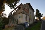 Annuncio vendita Proprietà agricola in Umbria nel comune di Perugia