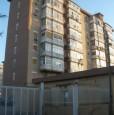 foto 10 - A Palermo appartamento con vista panoramica a Palermo in Vendita