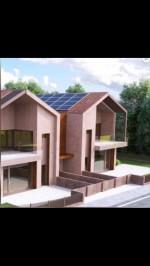 Annuncio vendita Noale appartamento con giardino privato