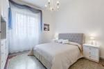 Annuncio affitto Roma San Giovanni appartamento ristrutturato
