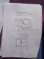 Annuncio vendita Annone Veneto miniappartamento
