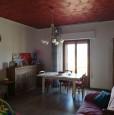 foto 7 - Trapani appartamento con vista a Trapani in Vendita