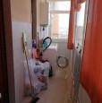 foto 1 - Trapani appartamento con vista a Trapani in Vendita