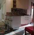 foto 0 - Trapani appartamento con vista a Trapani in Vendita