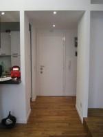Annuncio vendita Roma appartamento in palazzo con portineria