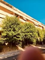 Annuncio affitto Zona Giardino di Roma appartamento