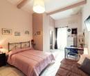 Annuncio affitto Salerno monolocale per breve periodo