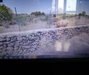 Annuncio vendita Terreno agricolo in Mascalucia