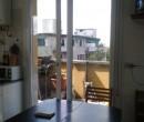 Annuncio affitto Bologna camere in attico zona Andrea Costa
