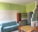 Annuncio affitto Monza appartamento ristrutturato