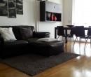 Annuncio vendita Legnano di recente costruzione appartamento